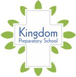 Kingdom Preparatory Schools